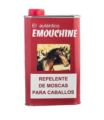 Emouchine-repelente-de-moscas-para-caballos