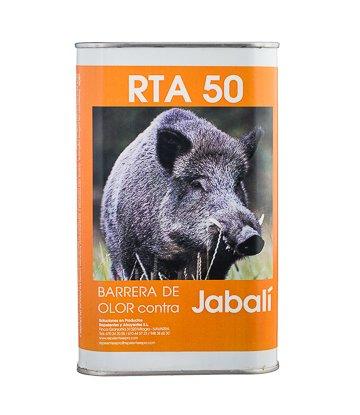 RTA-50-barrera-de-olor-contra-Jabalí
