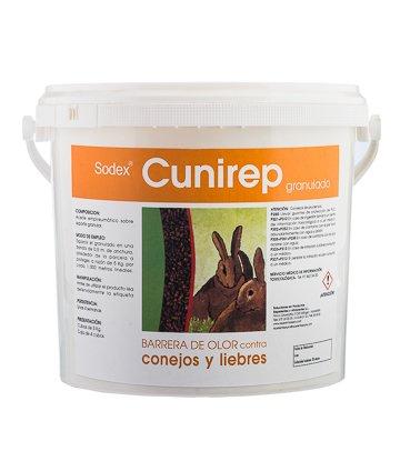 Cunirep-granulado-barrera-de-olor-contra-conejos-y-liebres