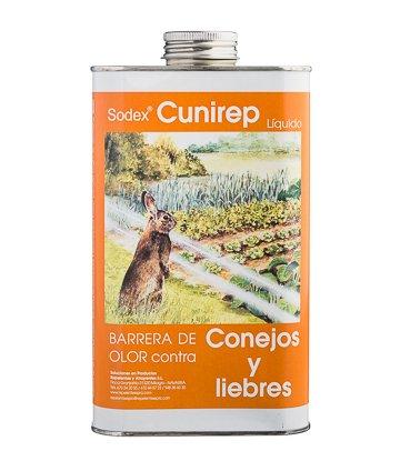 Sodex-Cunirep-líquido-barrera-de-olor-contra-conejos-y-liebres_