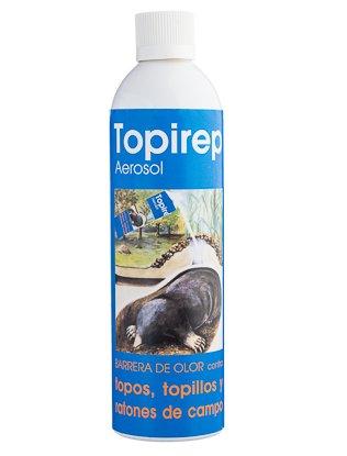 Topirep-Aerosol-barrera-de-olor-topos-topillos-y-ratones-de-campo